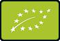 BIO EUROPEEN